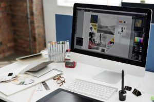 6 Reasons To Develop A Graphics Collection For Your eLearning Courses