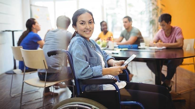 6 Tips For Designing Accessible eLearning