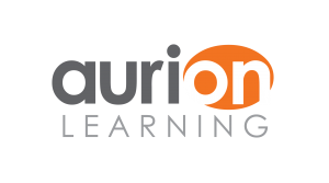Aurion Learning logo