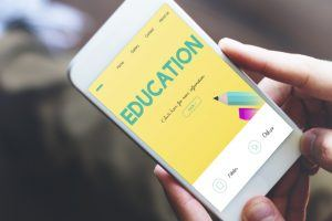 7 Mobile Learning Design Strategies