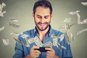 8 Best Passive Income Ideas For Millennials