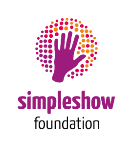 simpleshow foundation Launches Volunteer Program