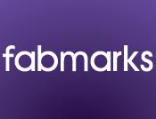 Fabmarks logo