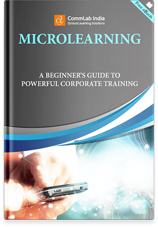 a guide to workplace learning for workplace providers