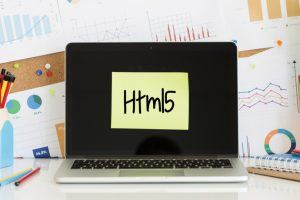 A Comprehensive Glance At HTML5 eLearning Authoring Tools And Their Importance