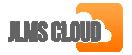 JLMS Cloud logo