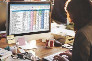 Administrate Training Management Platform: 9 Ways We Help Training Companies