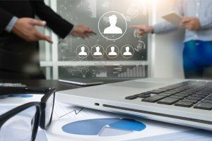 Building Your Online Corporate Training Strategy