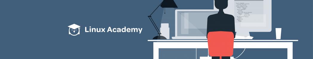 Linux Academy, Inc.