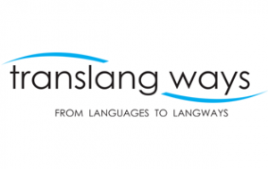 TransLang Ways Solutions Private Ltd logo