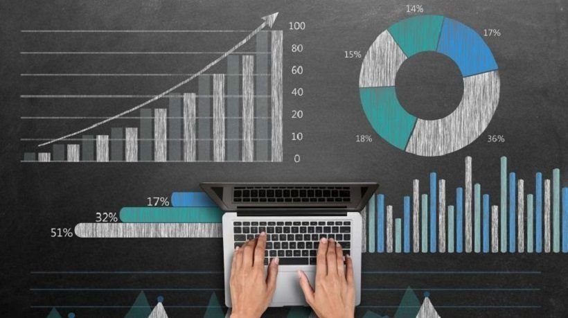 Gomo Authoring Tool Analytics: 3 Facts That Will Impress Your Boss