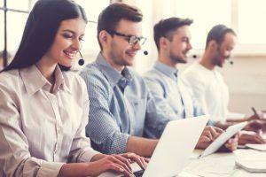 8 Hidden Benefits Of Customer Service Online Training