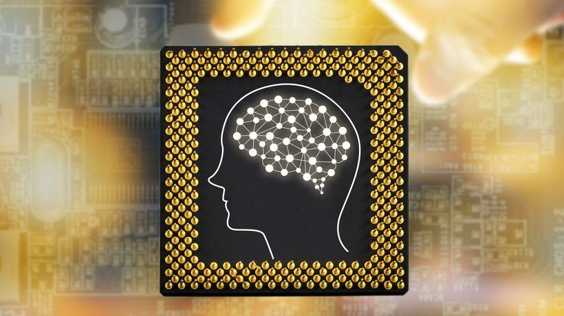 Machine Learning Process Αnd Scenarios
