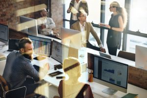 5 Must-Have Functionalities In Government LMS