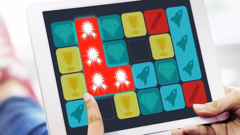 8 Notable Benefits Of Using A Badge-Based eLearning Reward System