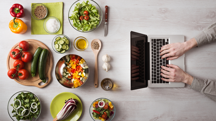 Restaurant Training: 3 Powerful Ways Restaurants Benefit From eLearning