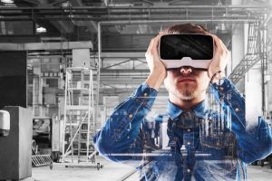Safety First: 7 Tips To Use Simulations For Health And Safety Online Training