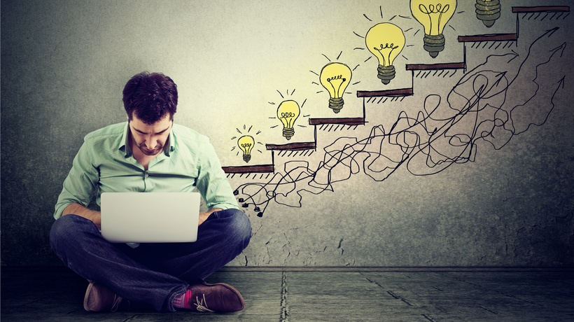 8 Tips To Improve eLearning Content Comprehension For Online Learners