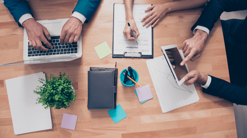 Top 5 Skills Every LMS Admin Should Have