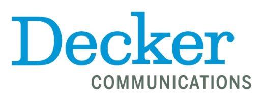 Decker Communications, Inc.