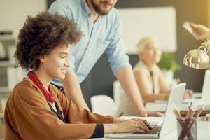 4 Reasons Why Gomo Is The Best eLearning Authoring Tool