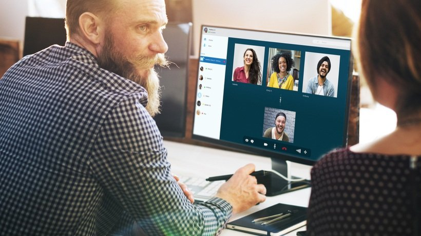 5 Tips To Deliver Effective Live Training Through Virtual Classrooms