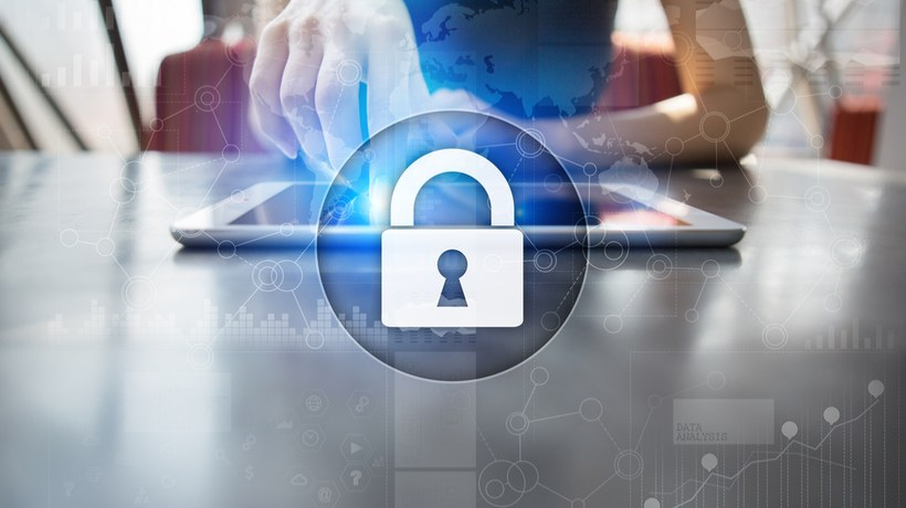 5 Tips To Train Employees Against Cyberattacks