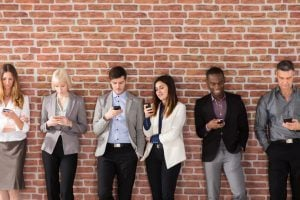 5 Ways Mobile Learning Improves Corporate Training