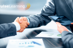 5 Ways Mobile Learning Increases Sales Success