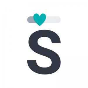 SlideSugar logo