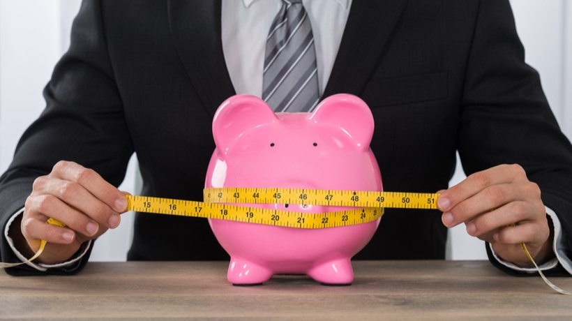 8 Practical Ways To Reduce Employee Training Costs