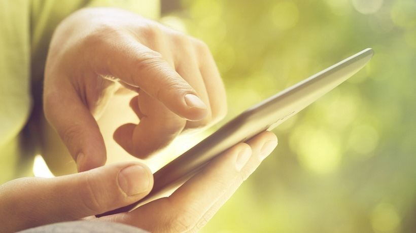 9 Ways To Support Learners Through Their Mobile Devices