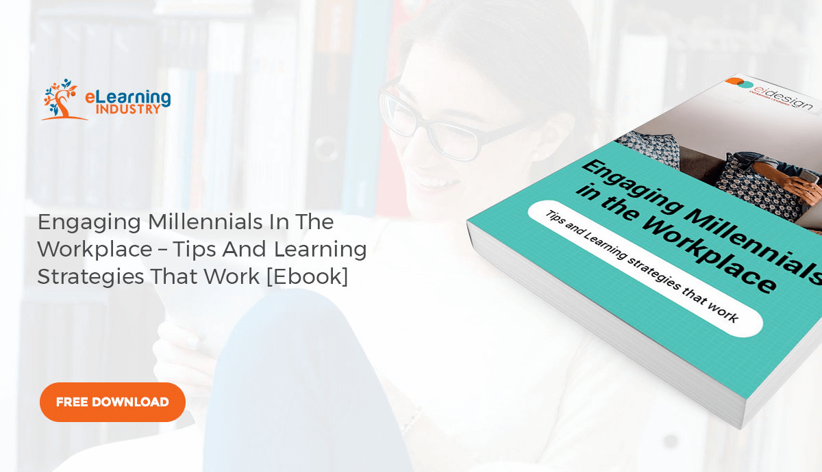 the complex working relationship of the millennials in the workplace 5 ways millennials have reshaped the workplace they are great at assessing complex situations millennials understand that by working from a position.