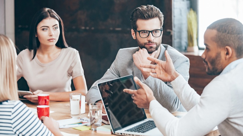 7 Common Misconceptions About Extended Enterprise Online Training