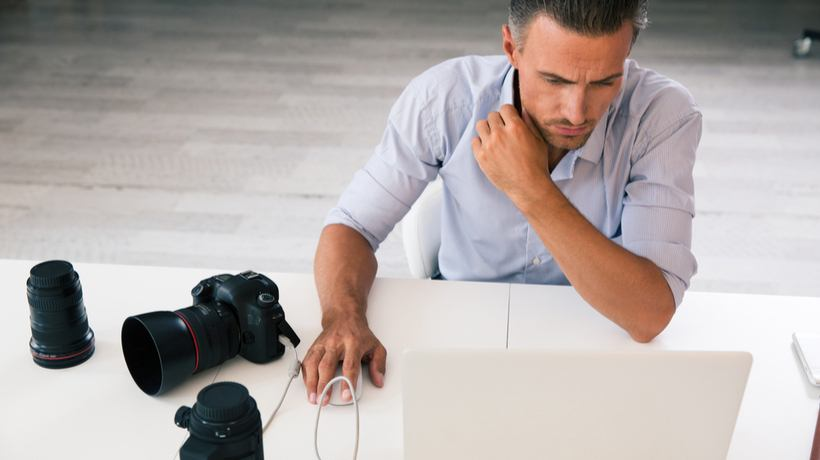eLearning For Photographers: Best Practices