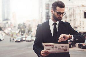 7 Golden Rules For eLearning Freelancers