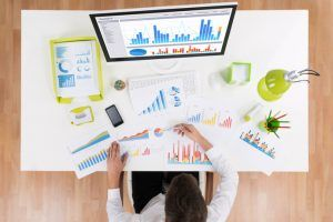 5 Key Learning Metrics To Track In A Learning Management System