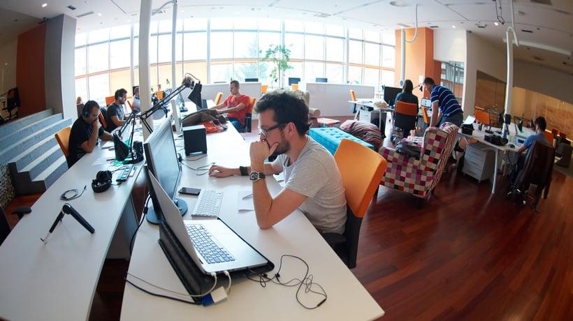 LMS Plugin Vs. Membership Plugin: What To Choose And Why