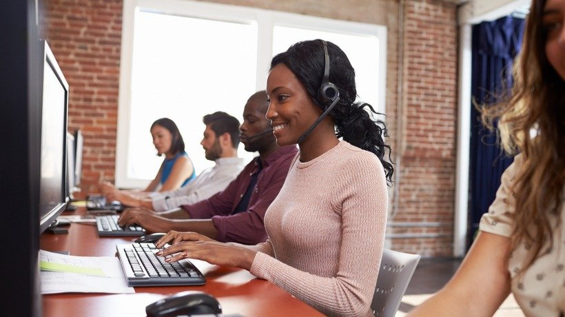 10 Must-Have Online Training Job Aids For Your Customer Service Staff