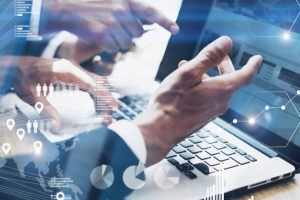 6 Pitfalls To Avoid When Integrating A New SMB Learning Management System