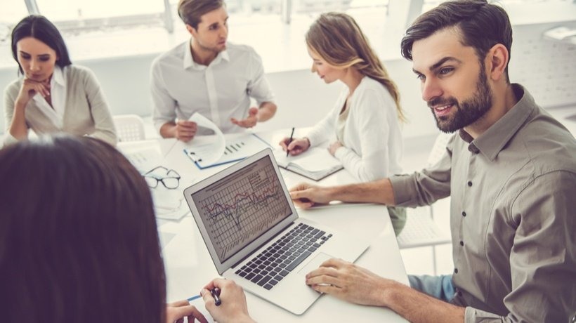Product Knowledge Online Training: 7 Creative And Innovative Activities To Add