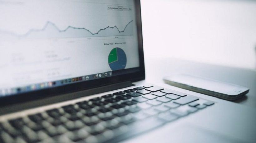 The Importance Of Learning Analytics In Instructional Design