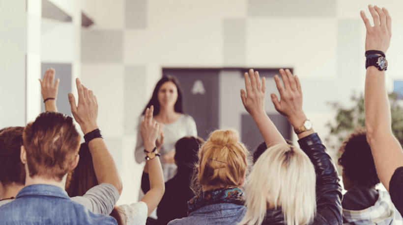 The Power Of Cultivating A Culture Of Learning In Your Organization