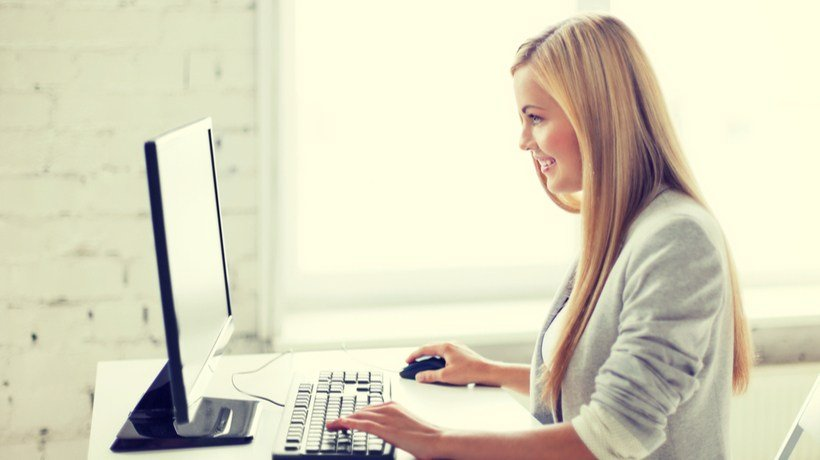 9 Tips To Integrate Corporate eLearning Blogs Into Sales Online Training