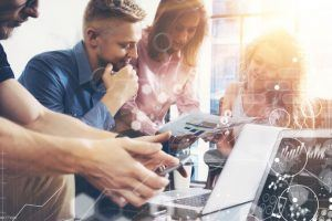 Top 5 Benefits Of Integrating A New SMB Learning Management System