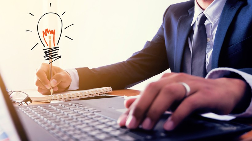 Top 22 Tips For Successful Custom eLearning Content Development