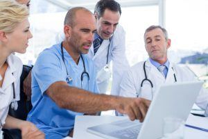 7 Ways To Impart Real-World Experience In Healthcare Online Training