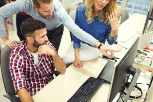 What Does A Learning Management System Administrator Do?