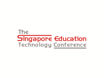 Attend The Singapore Education Technology Conference
