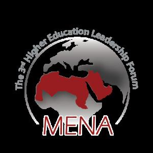 The 3rd MENA Higher Education Leadership Forum